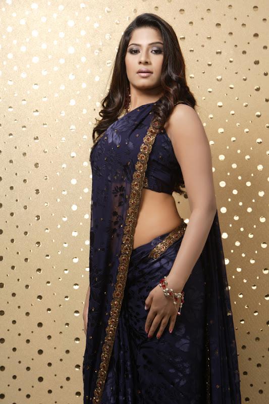 Actress Meenal Stills Gallery gallery pictures