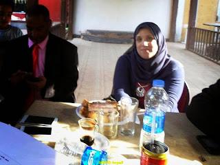 #فاطمة تبارك , @فاطمة تبارك ,#الناشطة التعليمية فاطمة تبارك|تشارك فى فعالية تكريم المعلمين الذين كتبوا دستورهم