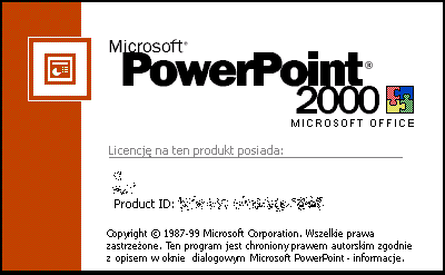 Clipart In Powerpoint 2007 92