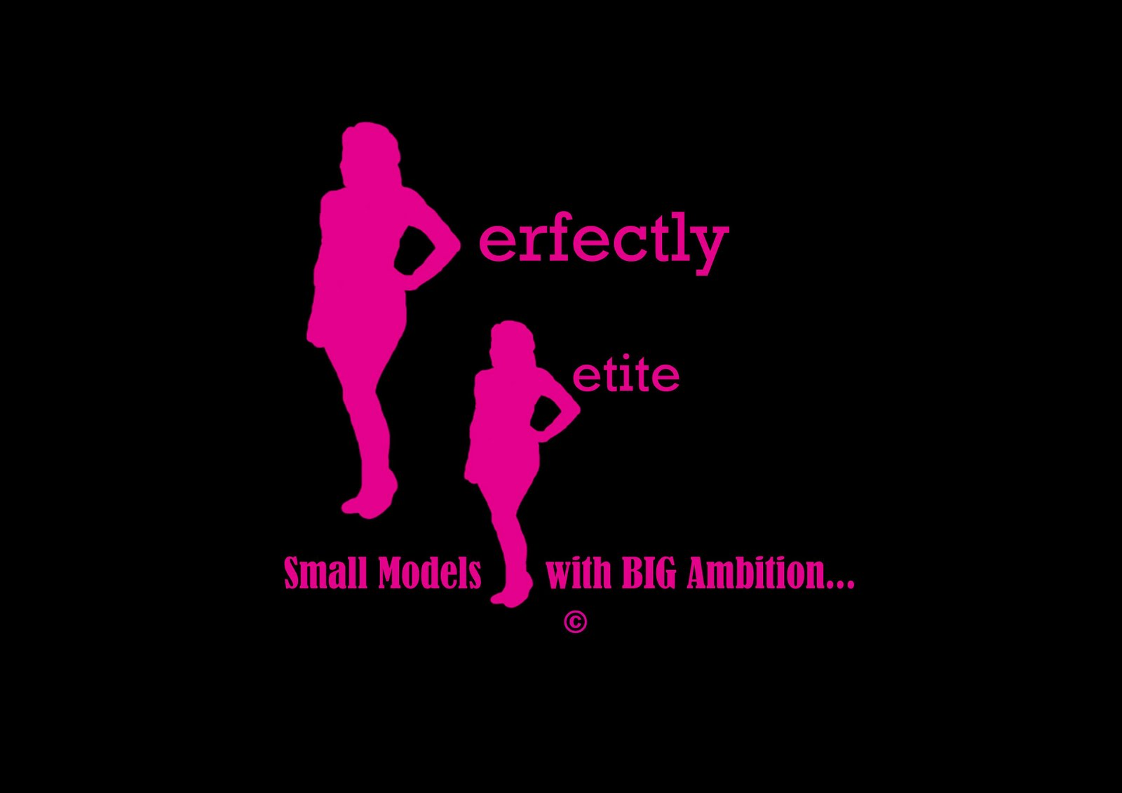 Perfectlypetite