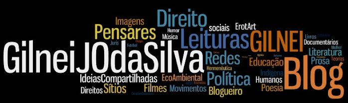Gilnei J. O. da Silva