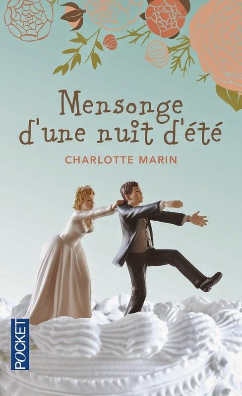 http://lacaverneauxlivresdelaety.blogspot.fr/2014/11/mensonge-dune-nuit-dete-de-charlotte.html