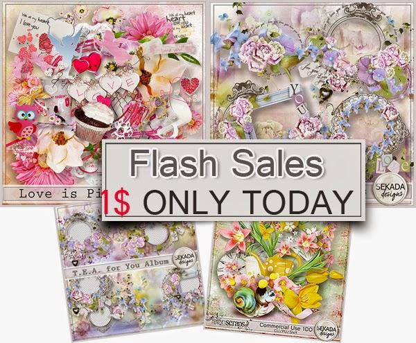 http://www.mscraps.com/shop/2flashsales/?page=3