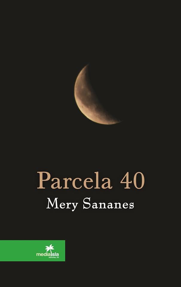 PARCELA 40