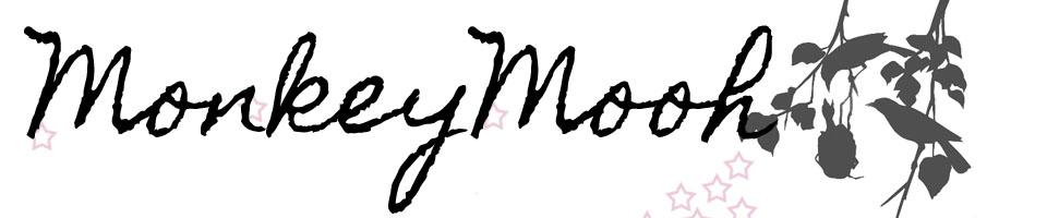 MonkeyMooh