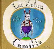 Algunes mostres de literatura infantil que ens fan estimar els llibres