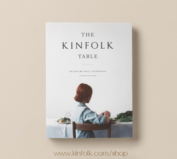 http://www.kinfolk.com/shop/book/the-kinfolk-table-cookbook/
