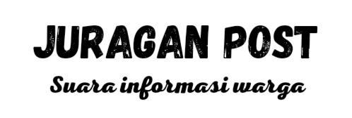 Juragan Post