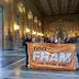 Sogefi Filtration premio a sus distribuidores con un viaje a Europa