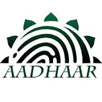 Aadhar Card Online Application