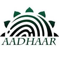 Aadhar Card Online Application