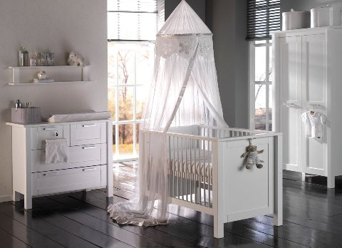 lifestyles blog visualizing what your babys room will look like beyonce baby nursery