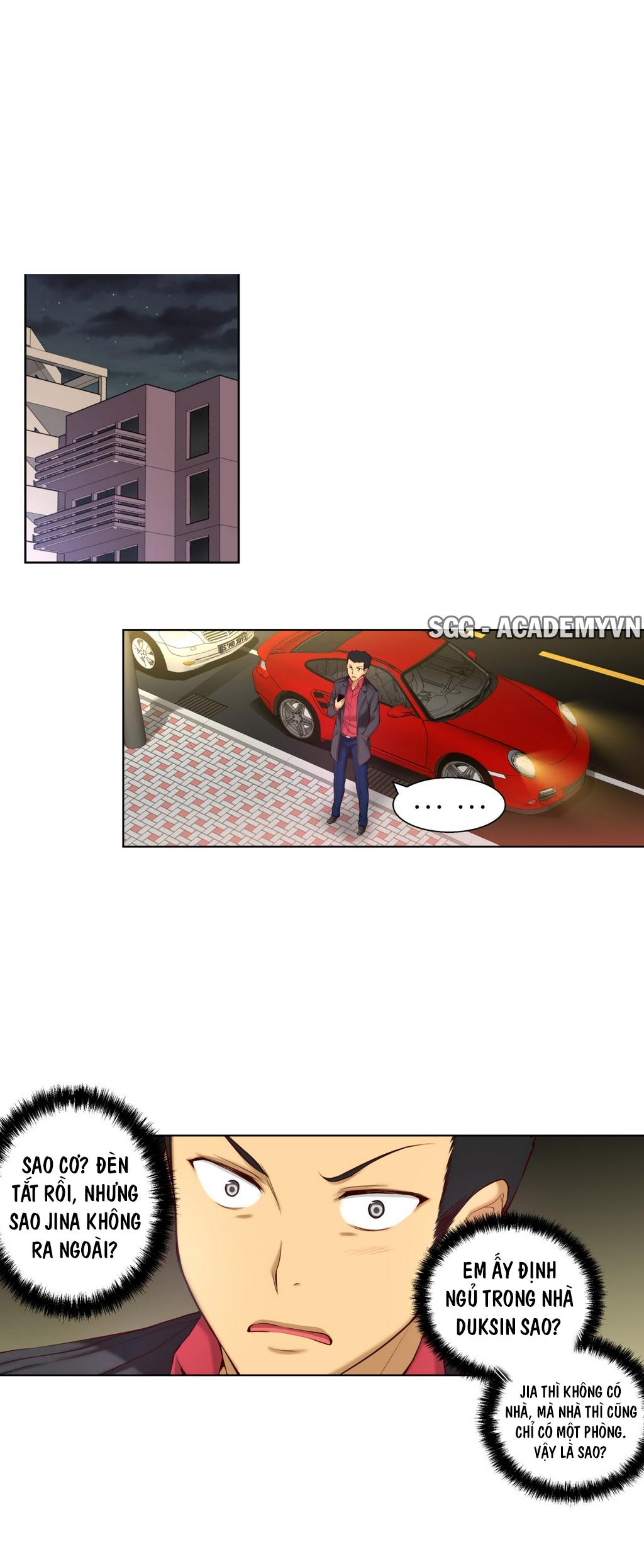 Hình ảnh HINH_00009 in [Siêu phẩm Hentai] Little Girl Full