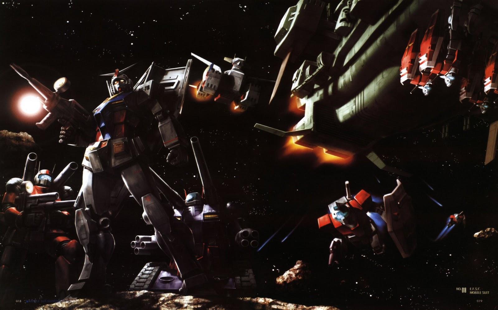 http://1.bp.blogspot.com/-KHWw1cn1czg/UNEEApNy73I/AAAAAAABVcY/YuqdQoN_UUE/s1600/Anime_Gundam_332627.jpg