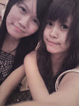 Yuhui & I. ♥