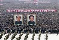 n%2Bkorea