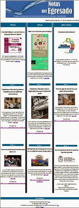 http://www.medellin.unal.edu.co/egresados/boletin/2013/boletin_4413/index_4413.html