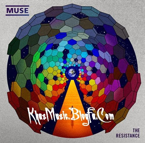 Muse - The Resistance (2009) Full Album | Ogha Soft