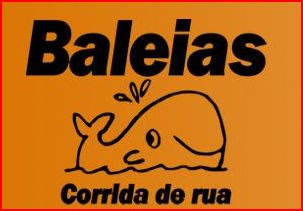 EQUIPE BALEIAS!