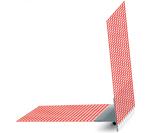 Coltare cu picurator Baumit - cu plasa : pret , constructii - manopera