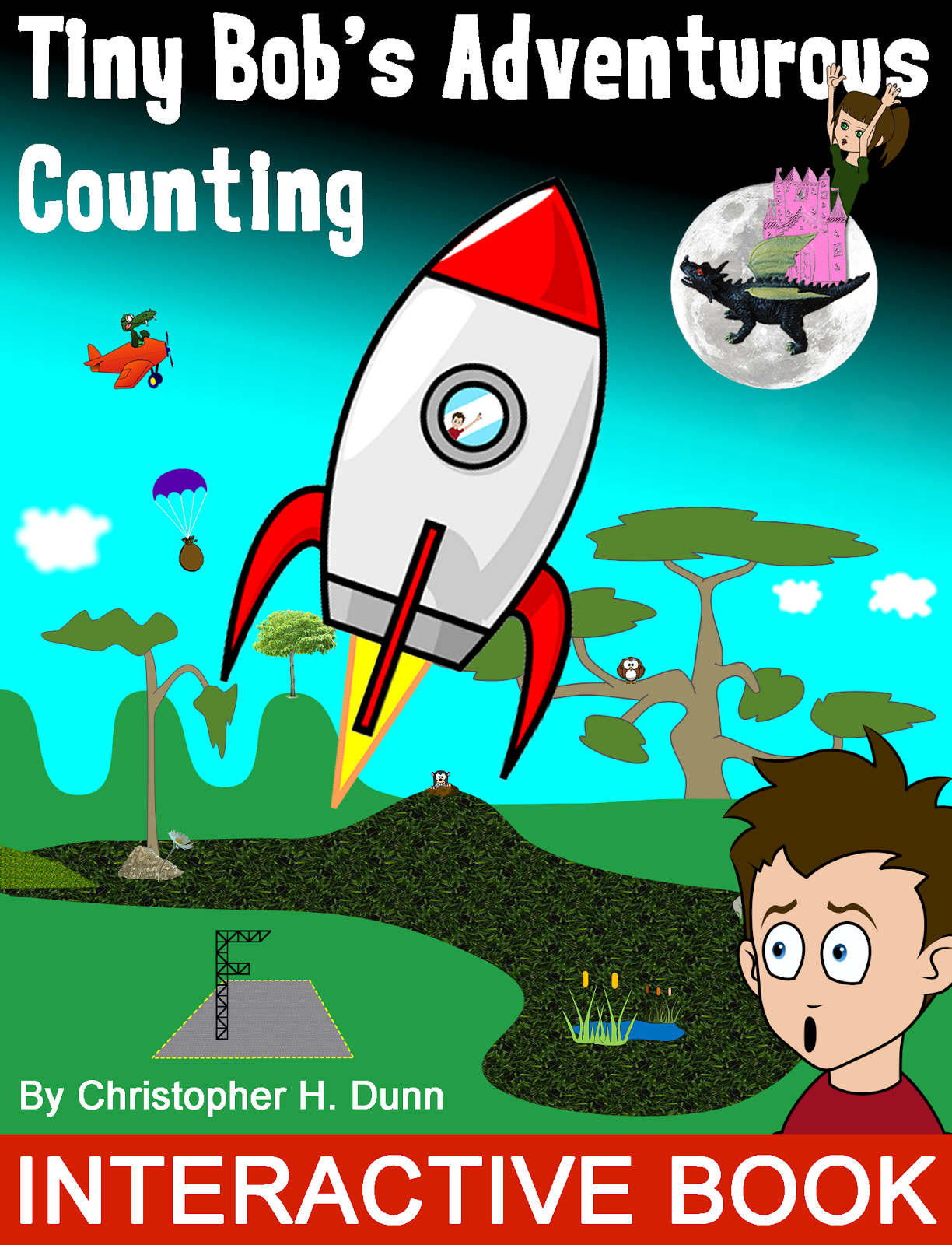 Cool Book Cover Zone : Maths games ks for ipad i am learning on the