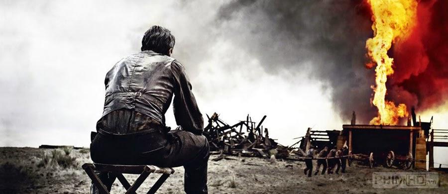 Phim Sẽ Có Đổ Máu VietSub HD | There Will Be Blood 2007