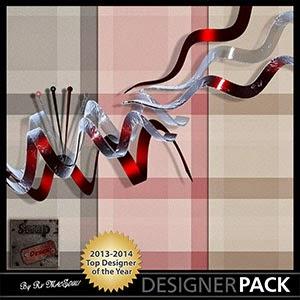 http://www.mymemories.com/store/display_product_page?id=RVVC-MI-1412-77606&r=Scrap%27n%27Design_by_Rv_MacSouli