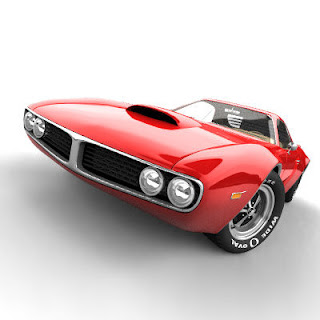 Classic muscle cars cars wallpapers and pictures car for Old american muscle cars for sale