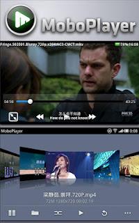 Aplikasi Android Terbaik untuk Memutar Video