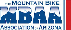 Mountain Bike Association of Arizona