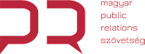 Magyar Public Relations Szövetség