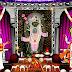 Shri Gusaiji Ke Sevak Dhyandas aur Jagannathdas Ki Varta