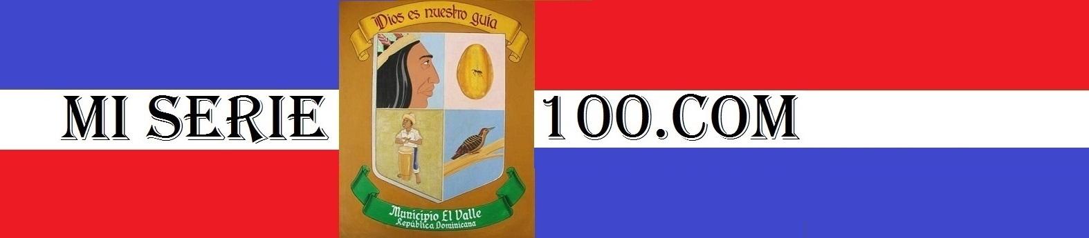 miserie100