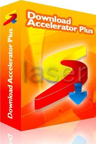 Download Accelerator Plus 10 Beta Crack