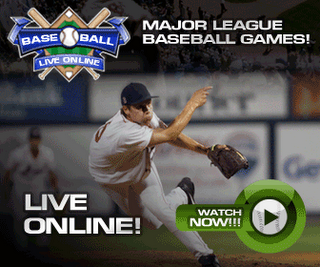 MLB.TV Out-of-Market Packages | MLB.com