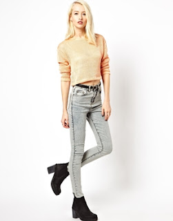 http://www.asos.com/ASOS/ASOS-Uber-High-Waist-Ultra-Skinny-Jeans-in-Light-Acid-Wash/Prod/pgeproduct.aspx?iid=3176555&cid=10769&Rf-800=-1,30&sh=0&pge=0&pgesize=204&sort=-1&clr=Blue