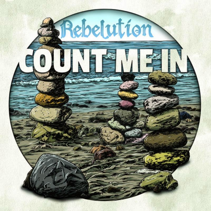 3  More Love  Rebelution   Rebelution Quotes