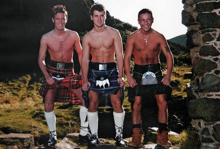 scottish+kilt+guys.jpg