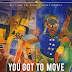 """DVD Review 