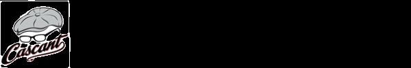 Cascantone