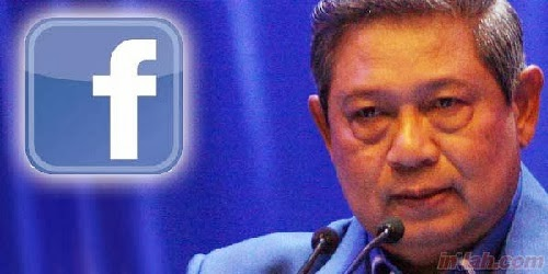 akun-facebook-sby