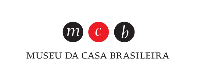 Menção Honrosa - Museu da Casa Brasileira 2012