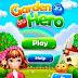 Tải Game Garden Farm Heroes game xếp hình giống candy crush saga