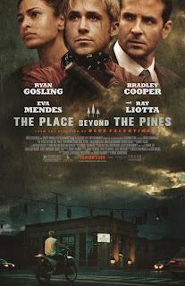 Ver online: Cruce de caminos (The Place Beyond the Pines) 2012