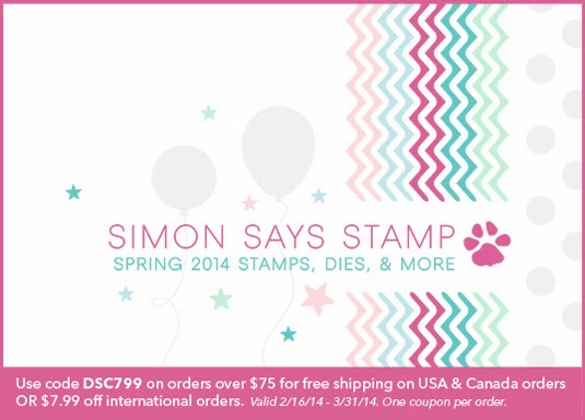 http://www.simonsaysstamp.com/servlet/the-Simon%27s-New-Spring-2014/Categories