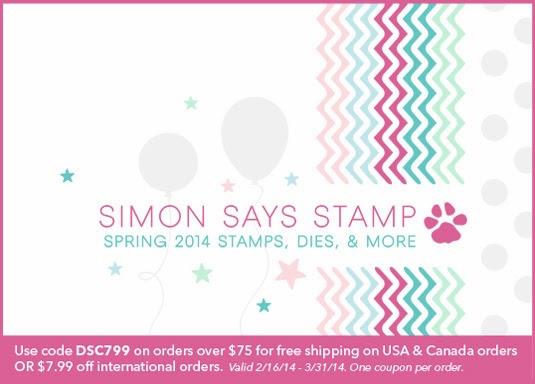 http://www.simonsaysstamp.com/servlet/the-Simon%27s-New-Spring-2014/Categories