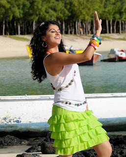 Tapasee pannu  hot &beautifful picture southindian actress 26