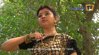 Vani Rani Promo 157 This Week 24-11-2014 To 26-11-2014