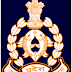 Direct recruitment of civilian police sub-inspector, U.P