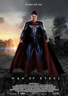 Regarder Man of Steel en VK Streaming - Film VK Streaming